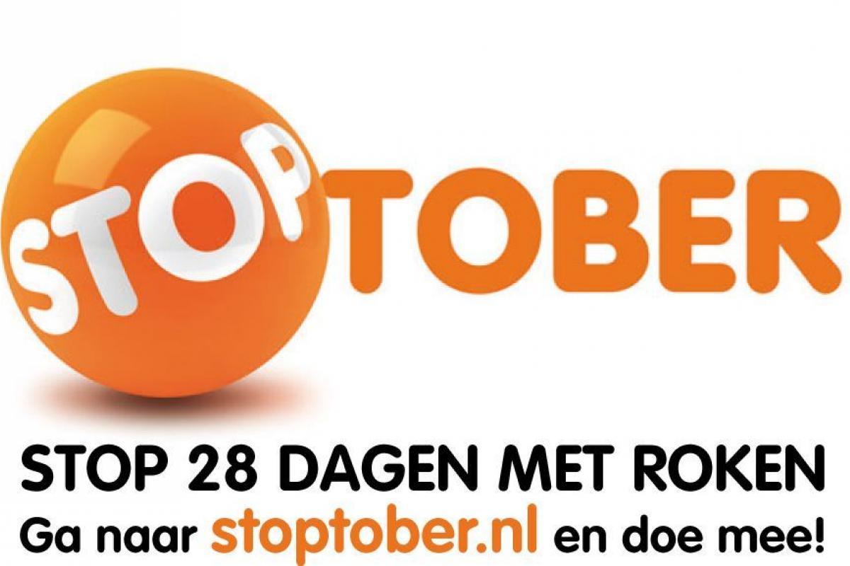 logo stoptober
