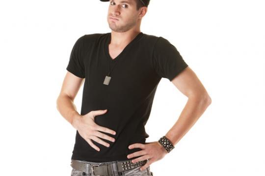 buikpijn en diarree
