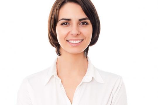 opgezette schildklier en keelpijn